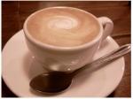 이동그린빌 건너편 커피숍임대